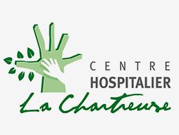Centre Hospitalier de la Chartreuse - Dijon