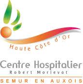 Centre Hospitalier Robert Morlevat - Semur en auxois