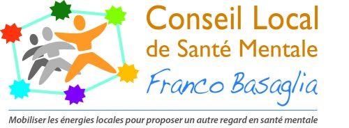 Comité Local de Santé Mentale Franco Basaglia