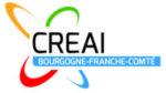 CREAI Bourgogne-Franche-Comté