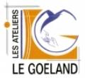 ESAT Le Goéland
