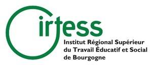 Institut Régional Supérieur du Travail Éducatif et Social de Bourgogne (IRTESS)