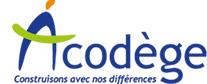 Acodège