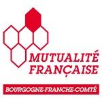 Mutualité Française BFC