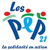 PEP 21