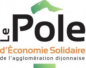 Pôle d'Economie Solidaire - DLA Dijon