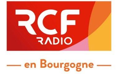 RCF Dijon