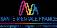 Fédération Santé Mentale France