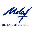 UDAF Côte d'Or