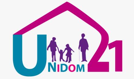 UNIDOM21