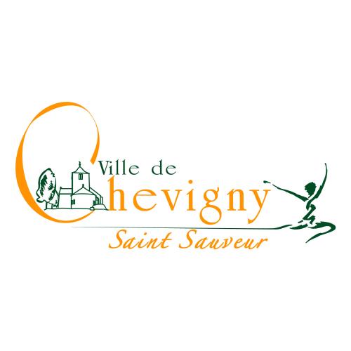 Ville de Chevigny-Saint-Sauveur (21800)
