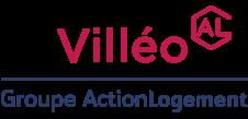 Villéo (Société HLM)